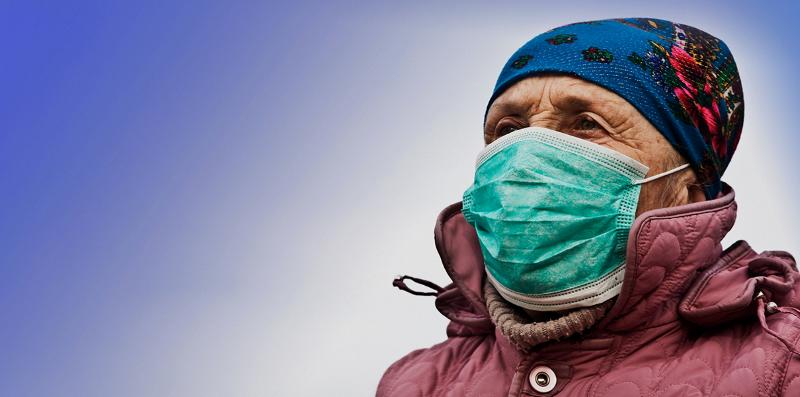 коронавирус заболевание, меры безопасности